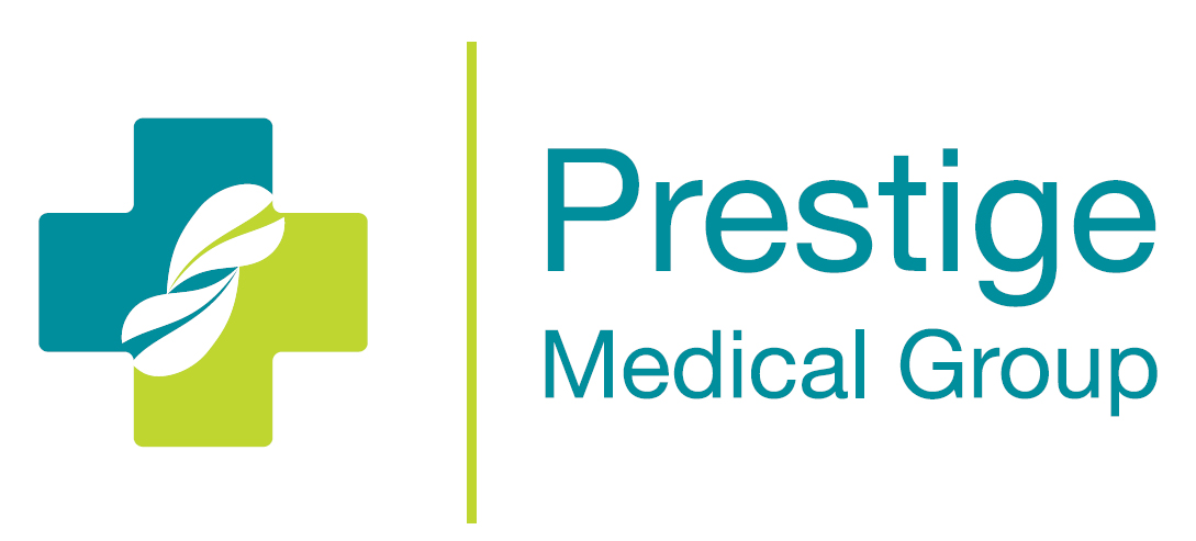 Prestige Medical Group